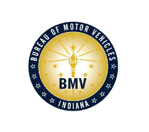 BMV Indiana