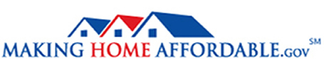 Making-home-affordable-program-logo