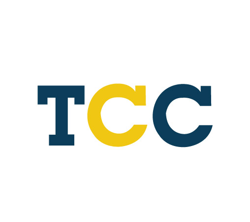 TCC Reviews