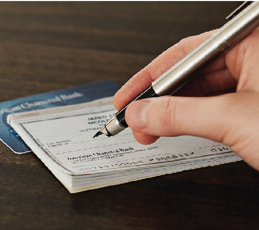 checking_cropped-01