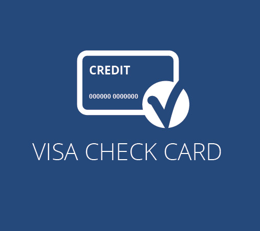 credit_card_icons_check-04