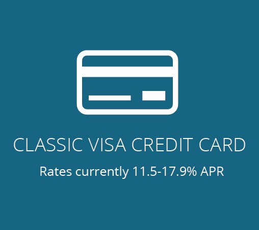 credit_card_icons_classic-01