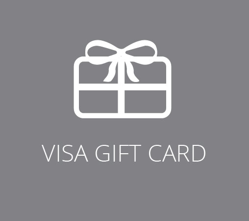 credit_card_icons_gift-05