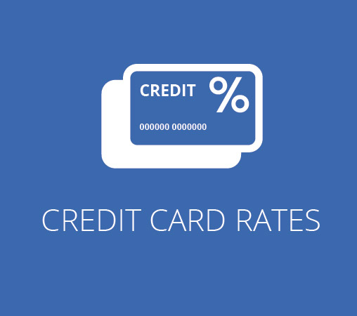 credit_card_icons_rates-06