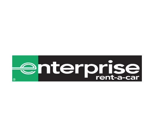 Enterprise Used Cars