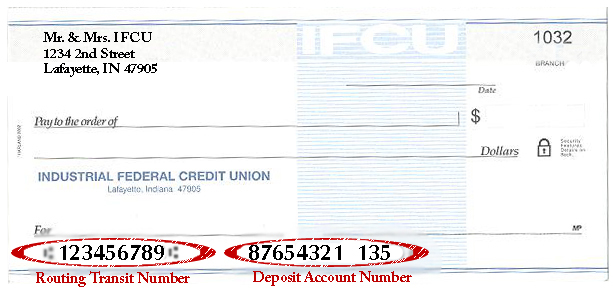 industrial federal credit union perfect tellerifcu