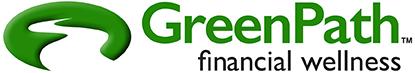 GP-Logo-Web