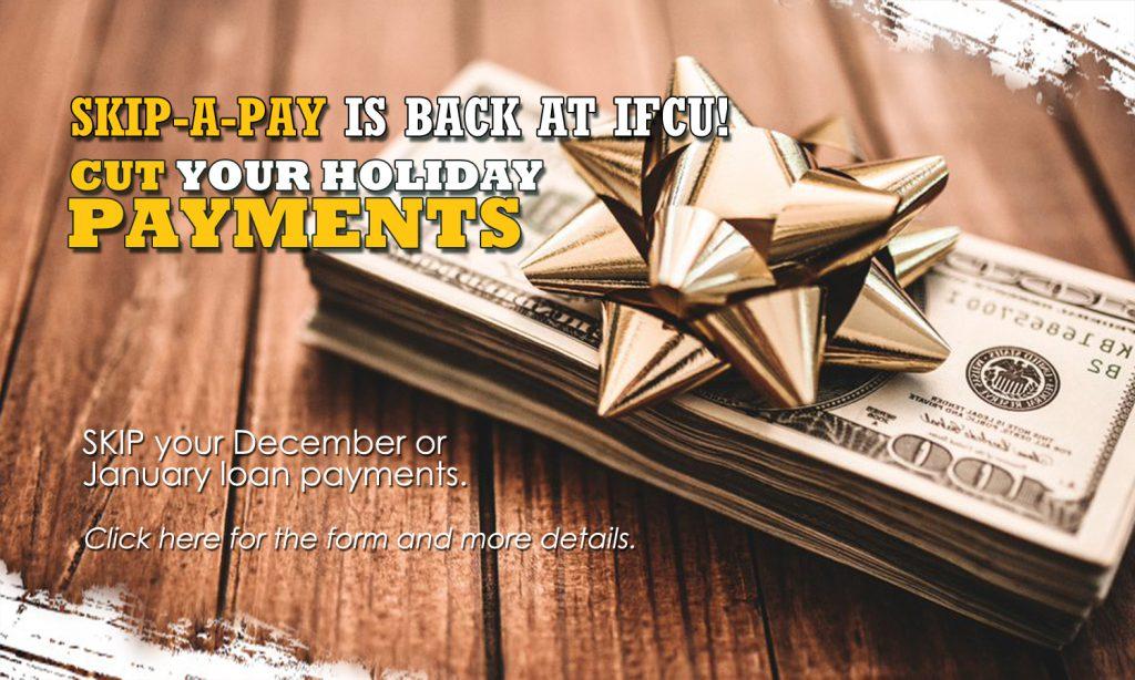SkipAPay_banking