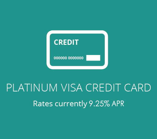credit_card_icons_platinum-02-1