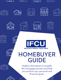 This image has an empty alt attribute; its file name is IFCU_English_Home_Buyer_Guide.jpg