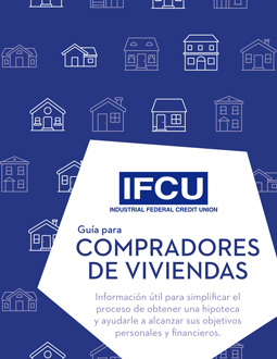 This image has an empty alt attribute; its file name is IFCU_Spanish_Home_Buyer_Guide.jpg