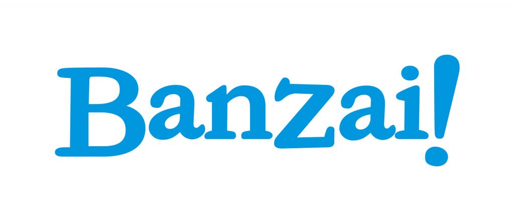 Banzai Financial Education