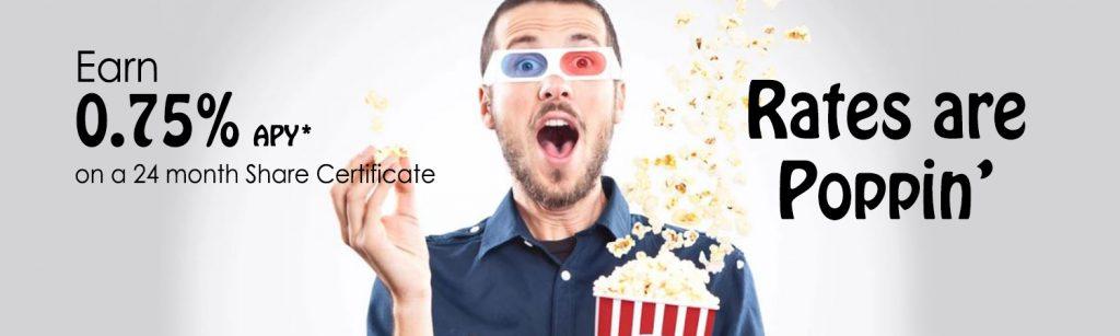 2021-Share_RatesPage